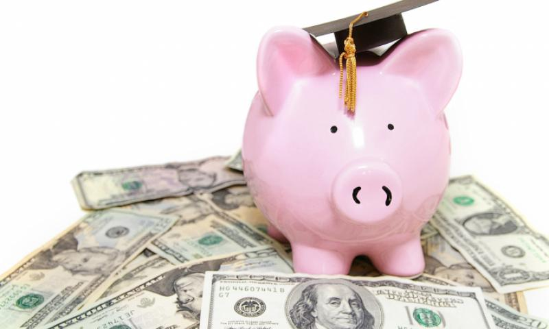 Tuition Assistance applications for fall 2021 are now being accepted through the Online Application Form. The online application will be available through July 1, 2021 and will close at the end of this application period.