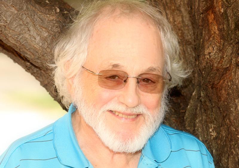 Dr. Charles Burdsal
